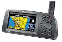http://mapinfo.org/garmin-streetpilot-6-8-inch-portable-navigator-p-3005.html
