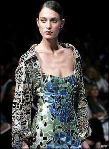 mosaic fashion design - חיפוש ב-Google