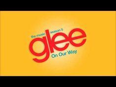 Blow Me (One Last Kiss) - Glee [HD Full Studio] - YouTube