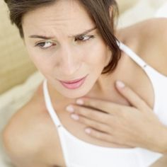 Natural Cures For GERD(Gastroesophageal Reflux Disease)