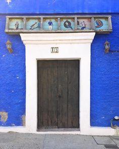 San José del Cabo, Baja California Sur