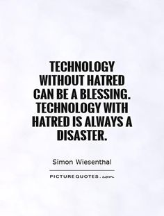 Technology quotes technology sayings technology picture quotes inspired . Famous Disney Quotes, Quotes By Famous People, Famous Quotes, Tech Quotes, Funny Quotes, Life Quotes, Science Quotes, Learning Quotes, Personal Narrative Writing