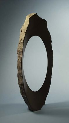 Hart Gallery London contemporary art