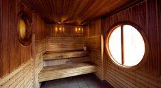 Clarion Collection Hotel® Uman Bathrooms, Collection, Bathroom, Bath