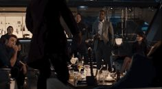 """The Avengers Play With Thor's Hammer In New """"Age Of Ultron"""" Clip"""
