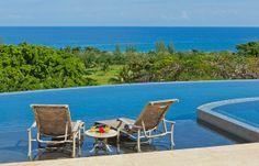 Someday Soon - The Tryall Club - #Villa #Jamaica