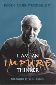 I am an Impure Thinker Argo, Books, Movies, Movie Posters, Walmart, Amazon, Google Search, Products, Libros