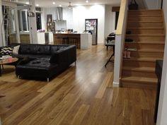 Best Cottage Basement Floor Vinyl Plank Images On Pinterest - Best choice for basement flooring
