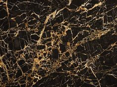black marble and gold - Google Search