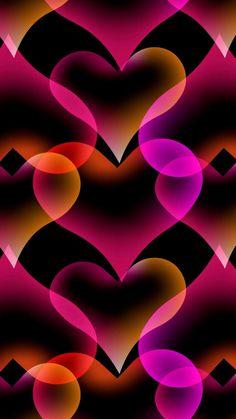 New lock screen wallpaper disney valentines day ideas Love Animation Wallpaper, Rainbow Wallpaper, Heart Wallpaper, Glitter Wallpaper, Love Wallpaper, Lock Screen Wallpaper, Mobile Wallpaper, Iphone Homescreen Wallpaper, Cellphone Wallpaper