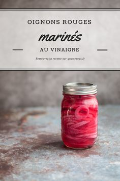 Pickels, Pickled Red Onions, Food Inspiration, Tapas, Sandwiches, Good Food, Veggies, Food And Drink, Menu