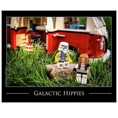 LEGO® Art Photography Prints, Posters and Gifts - Colorful, fun, pop culture art. Decorate your home, office, or college dorm with SillyBrickPics™ LEGO® decor!