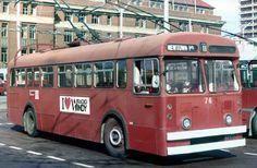 Transportation, Buses, Vehicles, Memories, Memoirs, Souvenirs, Busses, Car, Remember This