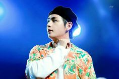 Kim taehyung ❤️