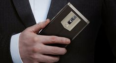 Gionee M2017, Smartphone Mewah Berkapasitas Daya Baterai 7000 mAh – Eratekno News