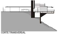 Image result for flw george sturges house