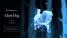 My Patronus is… Pottermore Patronus, Harry Potter Pottermore, Chow Chow Dogs, Roaring Lion, Spirit Animal, Hogwarts, Lions, Oc, Universe