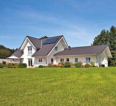 Talis – Ihr Holzhaus Partner! Interessieren Sie sich für Holzhäuser ein Blockhaus, oder ein Schwedenhaus oder ein anderes, wert