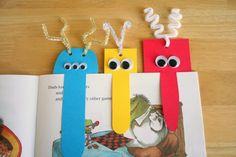 Silly-Handmade-Monster-Bookmark1.jpg (500×333)
