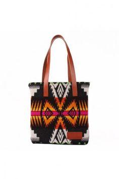 Want.  tribal love