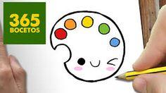 Картинки по запросу dibujos de bocetos 365