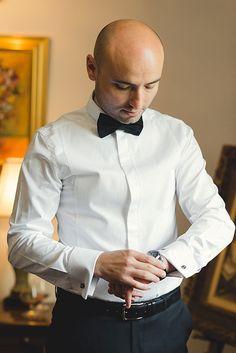 fotografie-nunta-bucuresti-palatul-ghika-010 Suit Jacket, Men Sweater, Sweaters, Jackets, Fashion, Down Jackets, Moda, Fashion Styles, Men's Knits