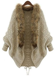 Stylish Turn-Down Neck Long Sleeve Spliced Flocking Denim Women's JacketVintage Jackets | RoseGal.com