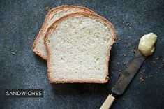 Sour, Sweet, Hot, Salty: Chicken-Amba (Mango condiment) Sandwiches Recipe on Food52 recipe on Food52