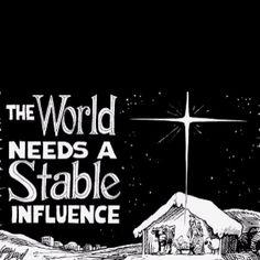 Yes it does!!!!! Christmas bulletin board idea