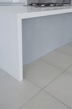 #kitchen Midlands Home, Flooring, Tile Floor, Beautiful Bathrooms, Beautiful Homes