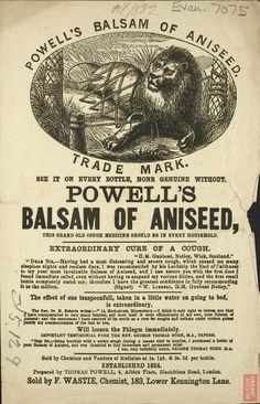 Essay Questions Need ideas? How were the evils of the industrial revolution addressed in england in 18/1900?