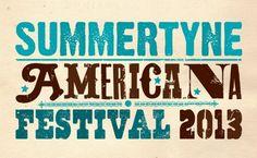 Summertyne Festival