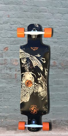 """Longboards USA - Gravity Double Drop Cruise and Carve 38"""" Karma Longboard - Complete, $179.00 (http://longboardsusa.com/longboards/longboards-for-beginners/gravity-double-drop-cruise-and-carve-38-karma-longboard-complete/)"""