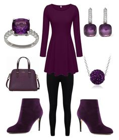 """""""Untitled #200"""" by crystalgem12 ❤ liked on Polyvore featuring art"""
