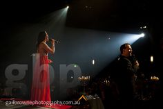 Event Photographer, Low Lights, Gold Coast, The Expanse, Brisbane, Photo And Video, Concert, World, Centre