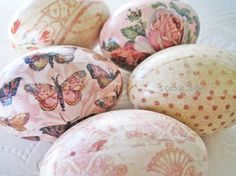 Hey, I found this really awesome Etsy listing at https://www.etsy.com/listing/117437495/ashes-of-roses-easter-eggs-pink-easter