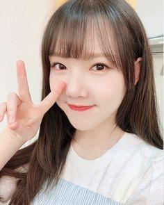 Gue mau nge-𝘴𝘩𝘪𝘱 kalian berdua ❞ A story about the le. Kpop Girl Groups, Korean Girl Groups, Kpop Girls, Gfriend Sowon, Cloud Dancer, Fans Cafe, G Friend, Jaehyun, Korean Singer