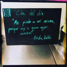 Ahhh...... coffee shop quotes. Thanks #Hansa #Libertyville.