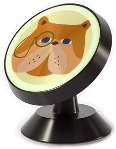 Table Lamp, Home Appliances, Home Decor, English Bulldogs, Decoration Home, Objects, Dogs, House Appliances, Table Lamps