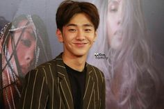 Most popular tags for this image include: asian, ulzzang, boy, korean and model Korean Celebrities, Korean Actors, Pretty Boys, Cute Boys, Vernon Seventeen, Net Flix, Popular Tags, Japanese Drama, Kdrama Actors