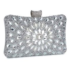 6942a14840a1 69 Best Cocktail Handbags images in 2019 | Evening bags, Bags, Purses
