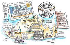Save The Date Maps! « Wedding Ideas, Top Wedding Blog's, Wedding Trends 2014 – David Tutera's It's a Bride's Life