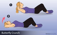Today we would like to present you with a list of 12 easy fat-reducing moves. 12 Easy Fat-reducing Moves to do in Bed Fitness Workouts, Fitness Workout For Women, At Home Workouts, Fitness Models, Bed Workout, Tummy Workout, Belly Fat Workout, Fitness Lady, Reduce Belly Fat