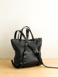 Leather backpacks women,Leather backpacks,Laptop bag,Leather rucksack,Laptop  backpack,Women backpack,College Student Gift,Mini backpack   Women s  Fashion ... 142ba91884