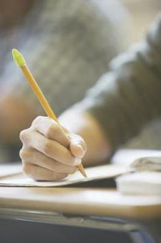 Tips on Writing a Graduate School Letter of Intent