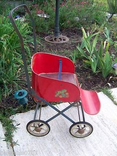 8 Carriolas De Diseño Ideas Baby Strollers Stroller Bugaboo Stroller