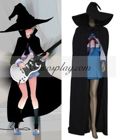 We Offer High Quality Haruhi Suzumiya Costumes Cosplay, Best Costume Cosplay-Wigs-Boots or Shoes-Props From CosplayMade Shop, Reliable and Professional Cosplay Websites, Drop-ship Them All Over The World. Naruto Cosplay Costumes, Witch Cosplay, Cosplay Costumes For Sale, Buy Cosplay, Cosplay Wigs, Cool Costumes, Cosplay Ideas, Video Game Costumes, Comic Con Costumes