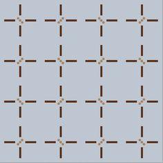 Wall Tile Downstairs Bathroom, Wall Tiles, Sheet Music, Room Tiles, Bath, Music Sheets, Subway Tiles