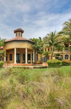 Jupiter Riverfront Homes On Pinterest Jupiter Florida Palm Beach County And Florida