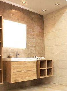 #wandfliese #walltiles #bodenfliese #floortiles #spiegel #badezimmer  #bathroom #bath #gästewc #wc #toilette #fliesen #waschbecken #armatur  #regale ...